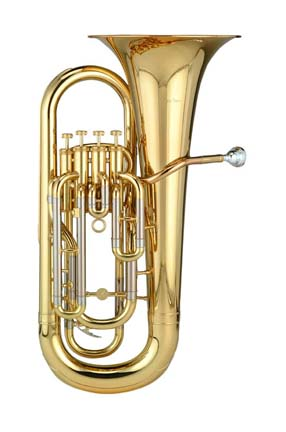 Brass instruments - Other